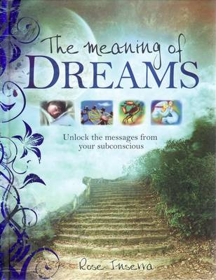 The Meaning of Dreams (Hardback)