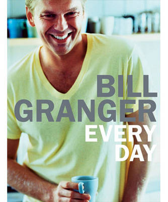 Every Day Pb (Paperback)