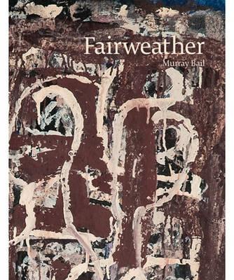 Fairweather (Hardback)