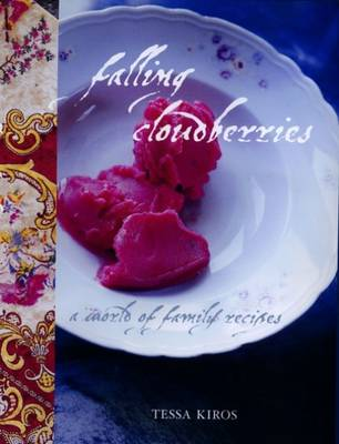 Falling Cloudberries: A World of Family Recipes (Paperback)