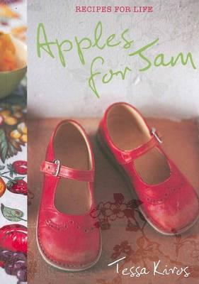 Apples for Jam (Paperback)