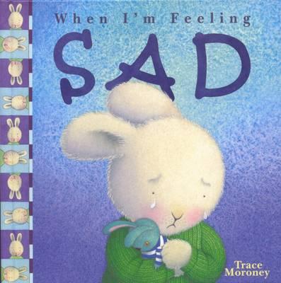 Feeling Sad (Board book)