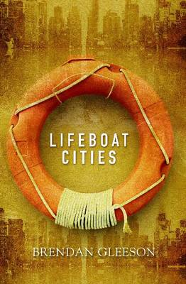 Lifeboat Cities (Paperback)