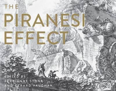 The Piranesi Effect (Hardback)
