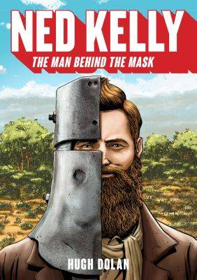 Ned Kelly (Paperback)