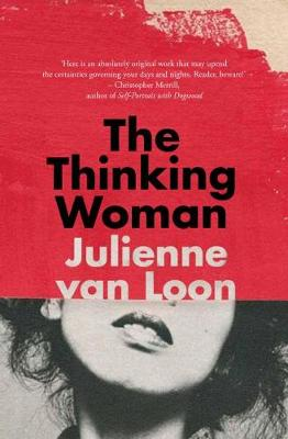 The Thinking Woman (Paperback)