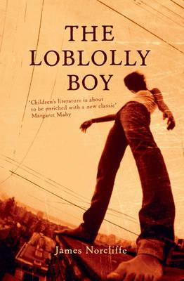 The Loblolly Boy (Paperback)