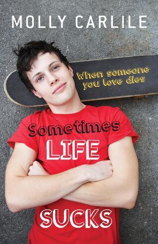 Sometimes Life Sucks (Paperback)