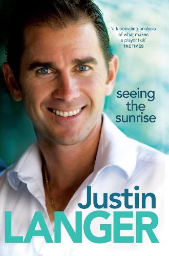 Seeing the Sunrise (Paperback)