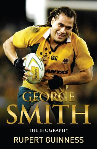 George Smith (Paperback)