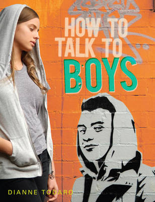 How to Talk to Boys (Paperback)