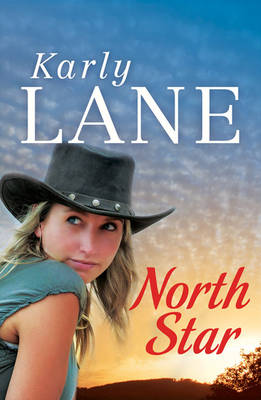 North Star (Paperback)