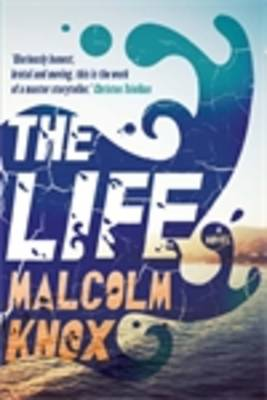 The Life (Paperback)