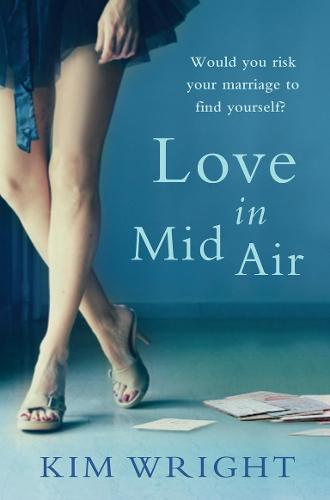 Love in Mid Air (Paperback)