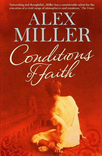 Conditions of Faith (Paperback)