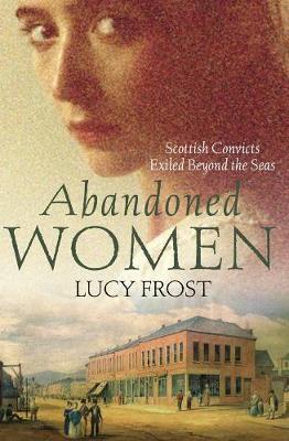 Abandoned Women (Paperback)