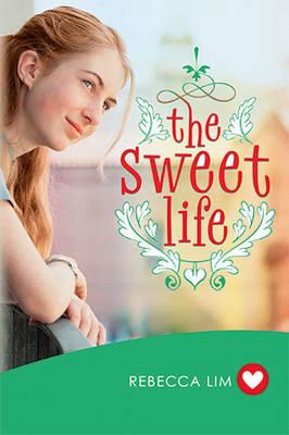 Sweet Life (Girlfriend Fiction 7) - GIRLFRIEND FICTION 7 (Paperback)