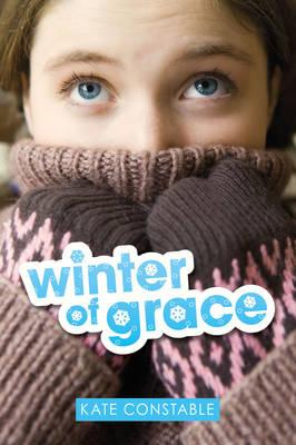 Winter of Grace (Girlfriend Fiction 10) - GIRLFRIEND FICTION 10 (Paperback)