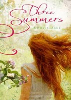 Three Summers (Paperback)