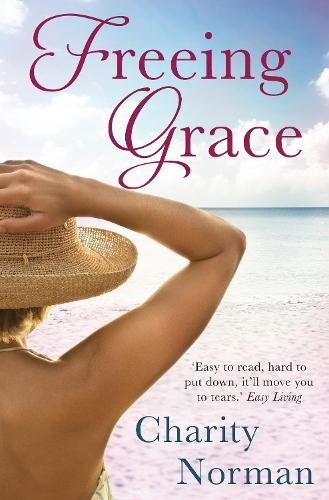 Freeing Grace (Paperback)