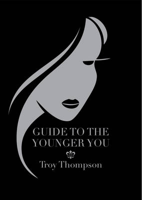 Guide to the Younger You (Paperback)