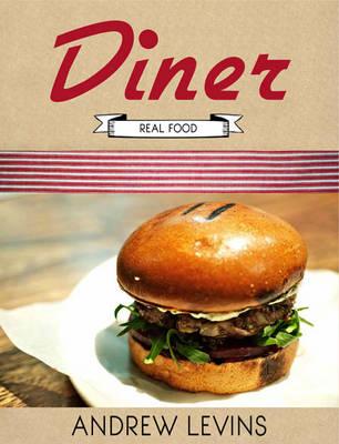 Diner (Hardback)