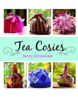Tea Cosies (Hardback)