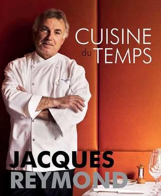 Cuisine Du Temps (Paperback)