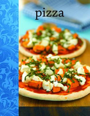 Pizza (Funky) (Hardback)
