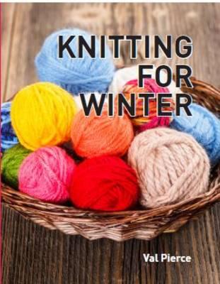 Knitting for Winter (Hardback)