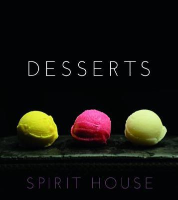 Desserts - Spirit House (Paperback)