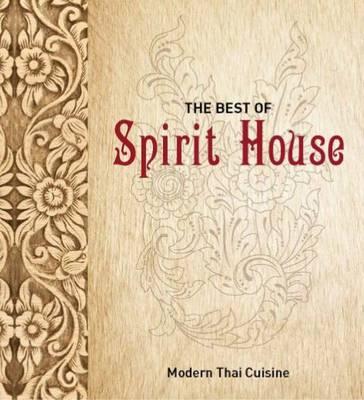 Best of Spirit House (Hardback)