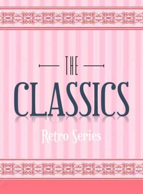 The Classics (Hardback)