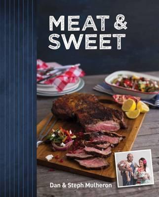 Meat & Sweet (Hardback)