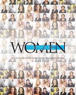 Entreprenurial Women (Paperback)