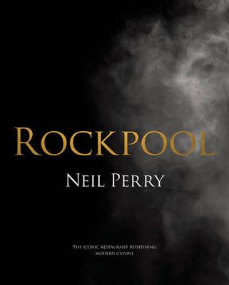 Rockpool (Paperback)