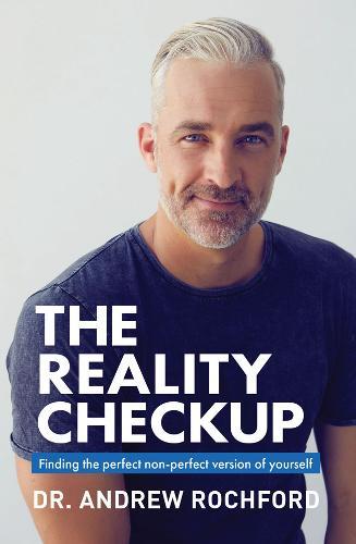 The Reality Checkup (Paperback)