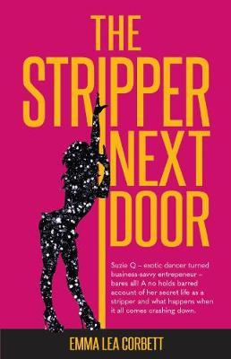 The Stripper Next Door (Paperback)