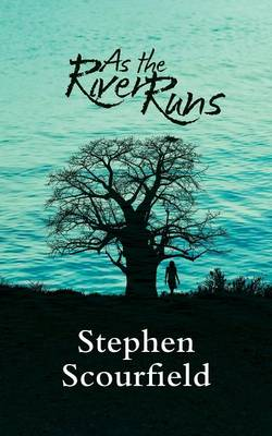 As the River Runs (Paperback)