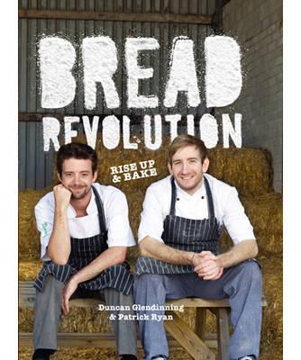 Bread Revolution (Paperback)