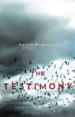 The Testimony (Paperback)