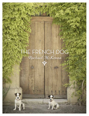 The French Dog (Hardback)