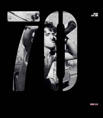 Decade: 1970-1980 (Hardback)