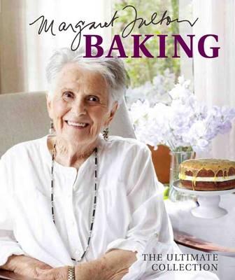 Margaret Fulton Baking (Paperback)