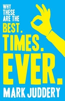 Best Times Ever (Paperback)