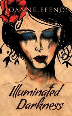 Illuminated Darkness (Paperback)