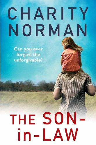 The Son-in-Law (Paperback)