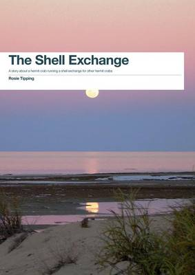 The Shell Exchange (Paperback)