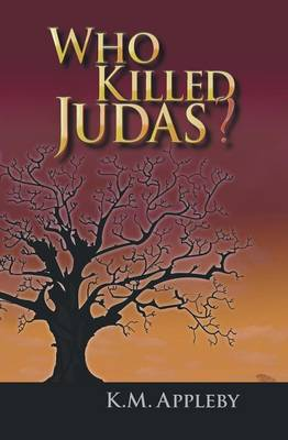 Who Killed Judas? (Paperback)