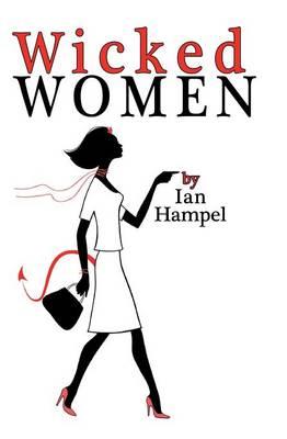 Wicked Women (Paperback)